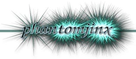 phantomjinx